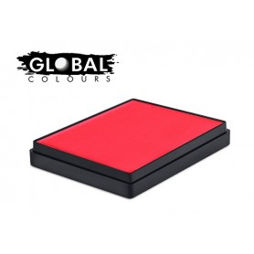 NEON PINK 50g - GLOBAL Body Art