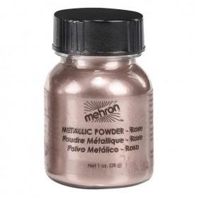 ROSE - Metallic Powder