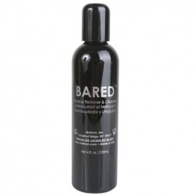 Bared Skin Cleaner 120ml