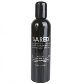 Bared Skin Cleaner 120ml