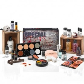 Special Effects Kit - Mehron