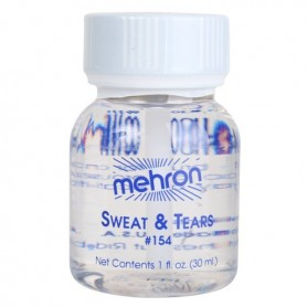 Sweat & Tears 30ml - Mehron