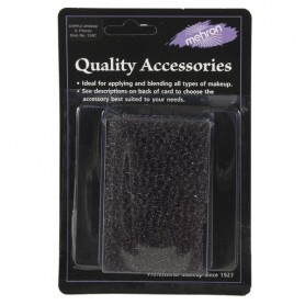 Stipple Sponge 3 Pack Carded