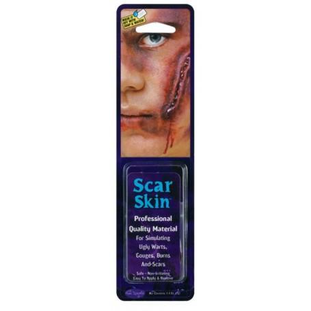 Professional Scar Skin - 2.8g