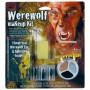 Character Make Up Kit - Werewolf
