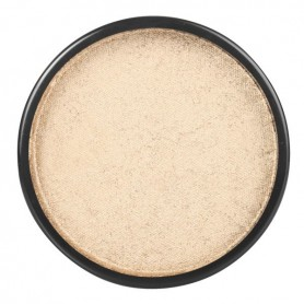 Paradise AQ Make Up 40g - Brilliant Dore