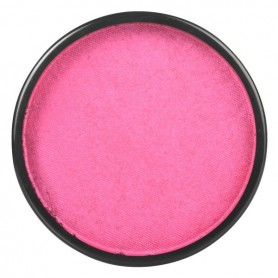 Paradise AQ Make Up 40g - Brilliant Fuchsia