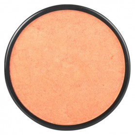 Paradise AQ Make Up 40g - Brilliant Orange
