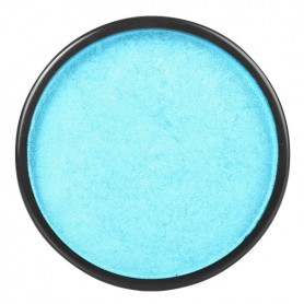 Paradise AQ Make Up 40g - Brilliant Bleu Bebe