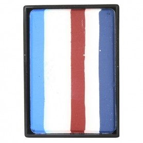 Prisma AQ Make Up 50g - Patriot