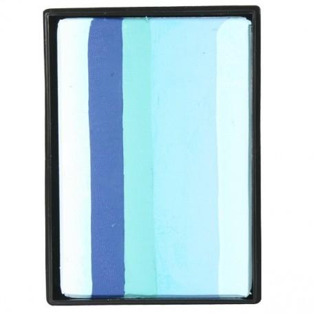 Prisma AQ Make Up 50g - Cool