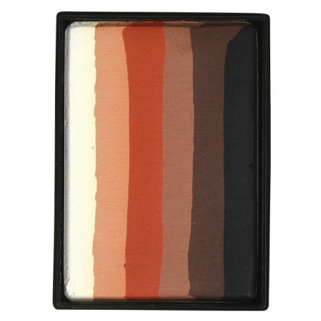 Prisma AQ Make Up 50g - Furry