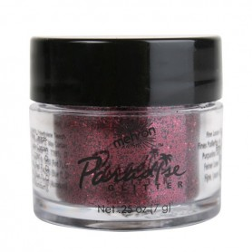 CABERNET - Paradise Glitter 7g