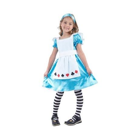 Alice - Child - Medium