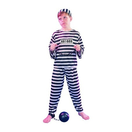 Convict - Large