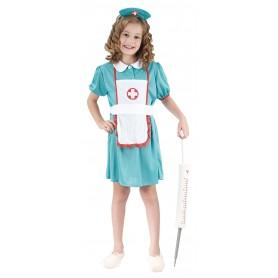 Nurse - Medium