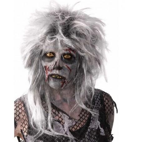 Zombie Wild Wig