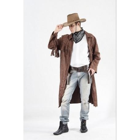 Adult Costume - Cowboy