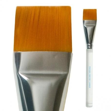 Prisma Large 25.5mm - Paradise AQ Make Up Brushe 842