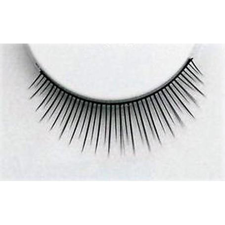 Eyelash - Natural Black