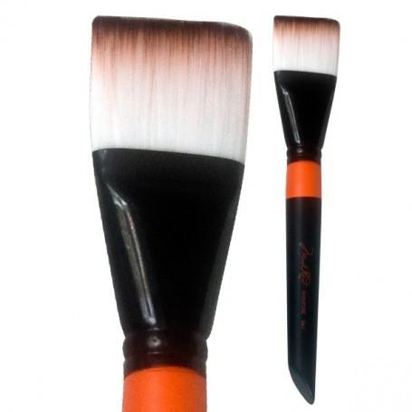 3.8cm Body - Mark Reid Signature Brush