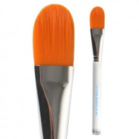 Mini Body - Paradise AQ Make Up Brushes