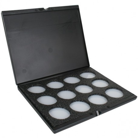 Paradise Make-up AQ ProPalette 12 Empty