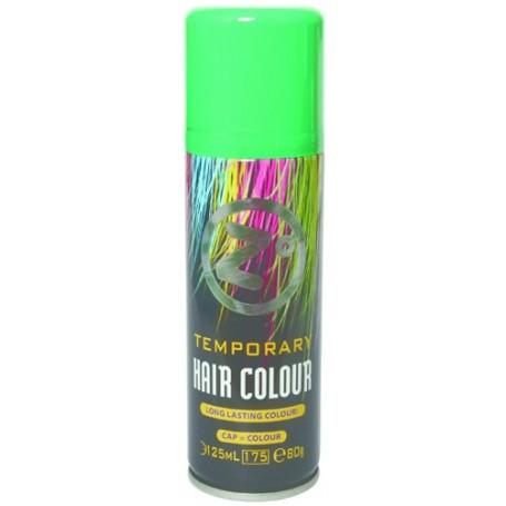 Green of Red - Hair Spray 125mL