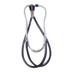 Stethoscope - costume accessory