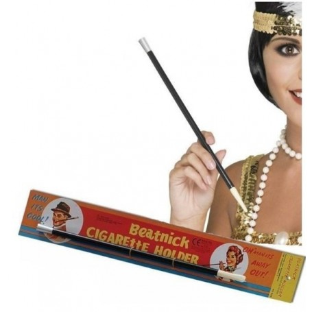 Beatnick Cigarette Holders - 30cm