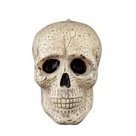 Horror Skull 27cm