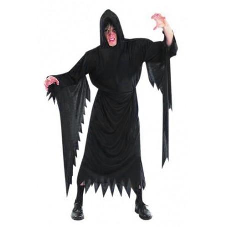 Adult Scream Robe - Costume