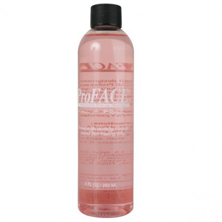 ProFACE Make Up Remover - 250mL