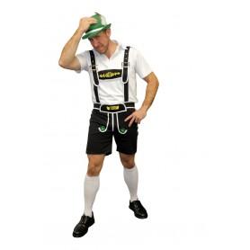 Oktoberfest Beer Man - Large