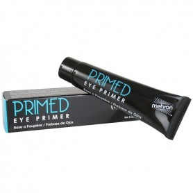 Primed Eye Primer 15g - Mehron