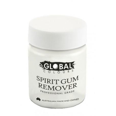 Global Spirit Gum Remover 45mL