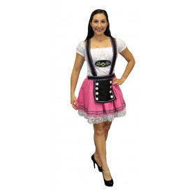 Bavarian Beer Cutie - Medium/Large