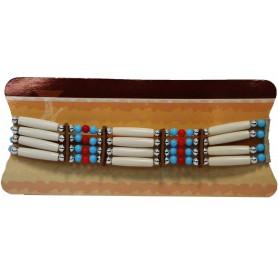 Indian Choker or Bracelet