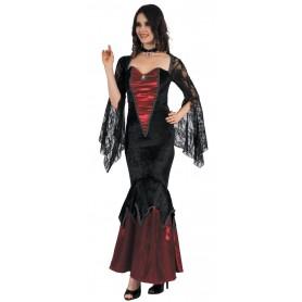Vampiress - Large