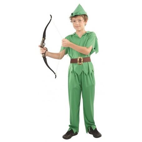 Peter Pan - Small