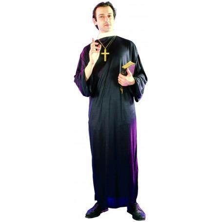 Priest - Adult