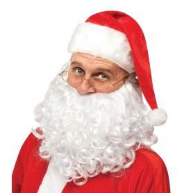 Instant Santa Kit - Adult