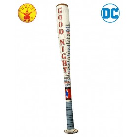 Harley Quinn's Inflatable Bat