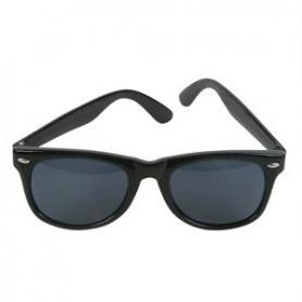 Blues Bros Style Sunglasses
