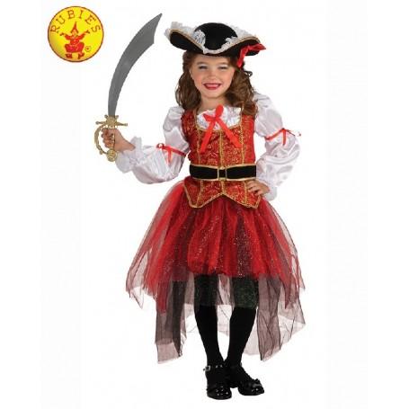 Princess of the Seas - Child