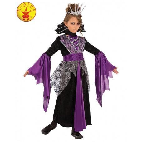 Queen Vampire - Child
