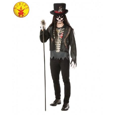 Voodoo Man - Adult