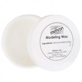 Modeling Wax 38g - Mehron