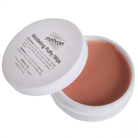 Modeling Putty/Wax 38g