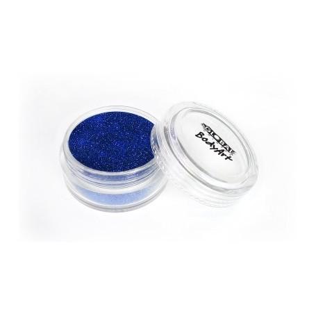 Global Cosmetic Glitter - Royal Blue 4g